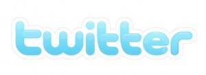 twitter_logo_1-300x110